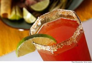 michelada-mexico-city-style-09